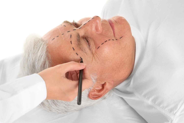https://cihuiclinic.com/wp-content/uploads/2017/08/cosmetic-surgery-blog-03-1.jpg