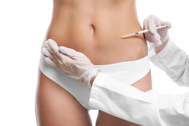 https://cihuiclinic.com/wp-content/uploads/2017/08/cosmetic-surgery-blog-08-1.jpg