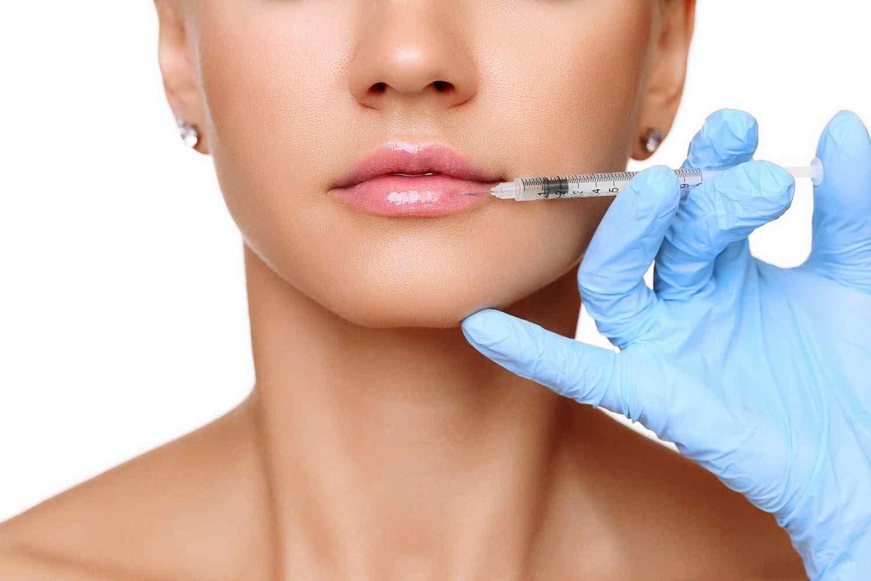 https://cihuiclinic.com/wp-content/uploads/2017/08/cosmetic-surgery-blog-15-1.jpg